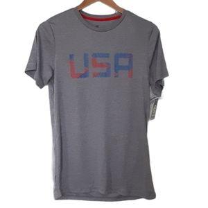 3/$20 NWT Junior C9 Champion Sportswear T-Shirt